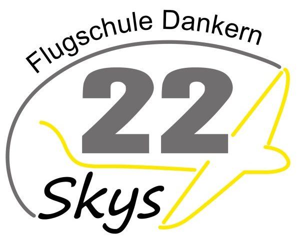 Flugschule Dankern – 22Skys